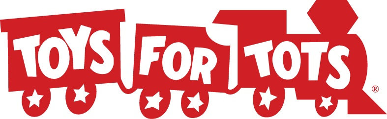 Agadia Becomes a 2016 National Corporate Sponsor of Toys for Tots