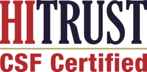 Agadia Achieves HITRUST CSF Certification for its PAHub™ Solution