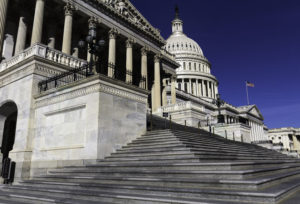 House Passes Medicare Part D Electronic Prior Authorization Bill