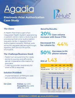 Electronic-Prior-Authorization-Case-Study