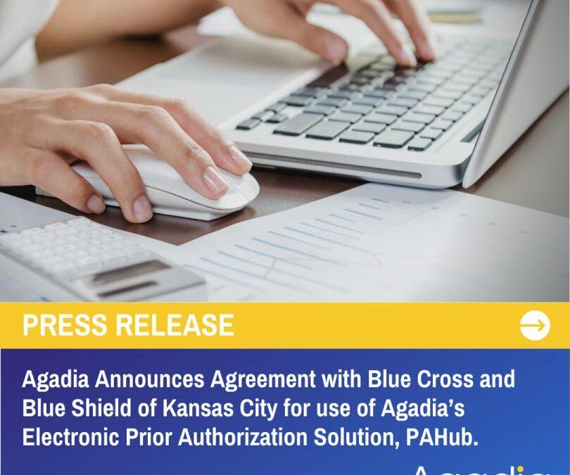 blue-kc-prior-authorization